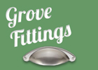 grove fittings