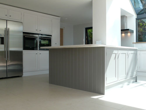 crossley construction treadstone kitchen
