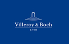 villeroy and boch sinks