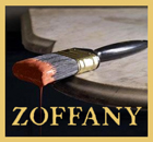 zoffany fabrics and paints